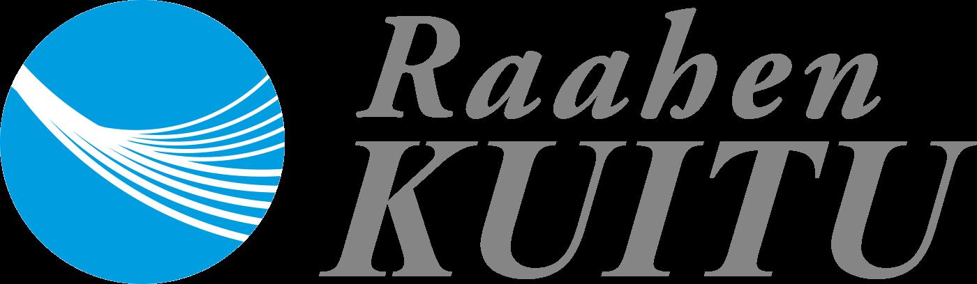 Raahen Kuitu Oy